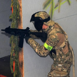 airsoft photo